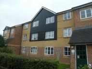 2 bed Flat to rent in Surbiton