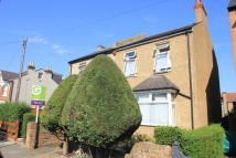 3 bed semi detached property in Surbiton, Surrey