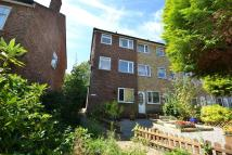 Chessington Maisonette to rent