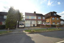 semi detached house in Tolworth