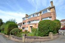 2 bedroom Apartment to rent in South Bank, Surbiton