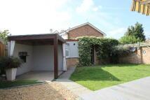 4 bedroom semi detached house in New Malden