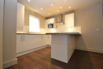 1 bed Apartment to rent in New Malden