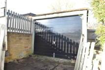 Thornhill Garage