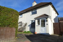 2 bed End of Terrace home to rent in Surbiton