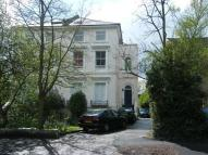 2 bedroom Ground Maisonette to rent in Surbiton