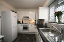 2 bedroom Apartment in Surbiton