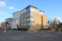 2 bed Apartment in Lamberts Road, Surbiton