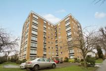 Apartment for sale in Grove Road, Surbiton