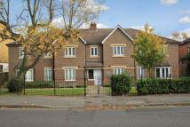 2 bed Apartment to rent in Hook Road, Surbiton