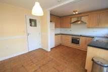 6 bed Town House in Surbiton