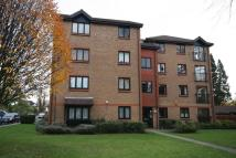 Apartment in Adams Close, Surbiton