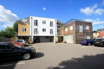 Apartment in Alpha Road, Surbiton