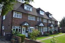 2 bed Ground Maisonette to rent in Surbiton