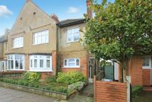2 bedroom Maisonette for sale in Guilford Avenue, Surbiton