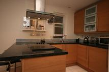2 bed Apartment to rent in Surbiton