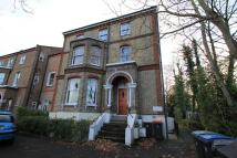 1 bedroom Apartment in Surbiton