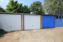 Garage for sale in Ditton Road, Surbiton