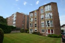 1 bedroom Flat in Surbiton
