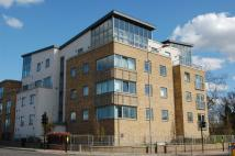 Apartment for sale in Lamberts Road, Surbiton