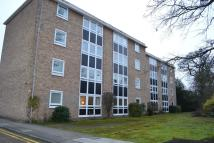 Apartment to rent in Southfields