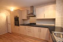 2 bedroom Ground Flat to rent in Claremont Road, Surbiton
