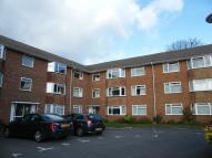 2 bed Flat to rent in Surbiton Boarders