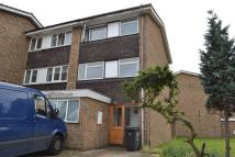 6 bed Terraced house in Surbiton