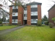 1 bed Flat in Surbiton