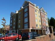 2 bed Apartment in Surbiton