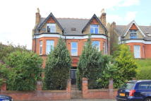 1 bed Apartment for sale in Park Road, Surbiton