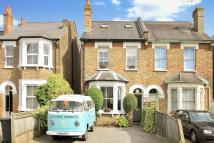 semi detached property for sale in Ditton Road, Surbiton