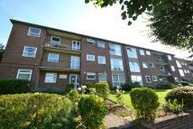 Surbiton Apartment to rent