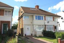 4 bedroom semi detached house to rent in Surbiton