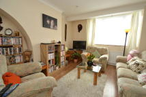 3 bedroom semi detached house in Chessington