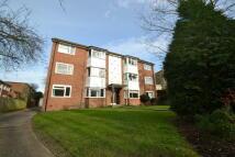 Apartment to rent in Cranes Park, Surbiton