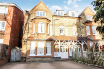Apartment for sale in King Charles Road...