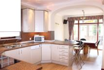 5 bedroom Detached house to rent in Francklyn Gardens...