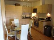 1 bedroom Apartment to rent in Bentfield House...