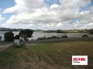 Land for sale in Northland, Mangonui