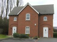 2 bedroom Apartment to rent in Aqueduct Road, Shirley...