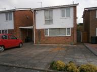3 bedroom Detached house to rent in Wharton Avenue, Solihull...