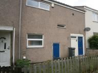 3 bedroom Terraced home to rent in Pheasant Croft...