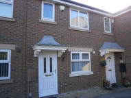 2 bedroom Terraced property in Sambourne Drive...