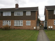 Maisonette to rent in Campbells Green...