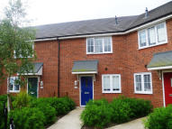 1 bed new property in Cossington Road...