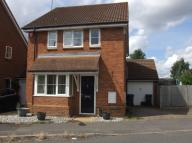 3 bed Detached house in Charvil