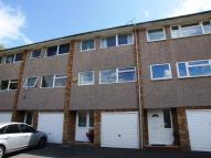 3 bed Town House in Twyford