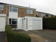 3 bedroom semi detached house in Caversham