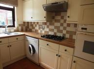 Twyford semi detached property to rent